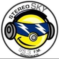 Sky Fm Sonsonate