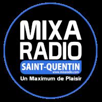 MixaRadio - Saint-Quentin