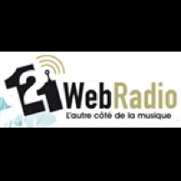 121 WebRadio