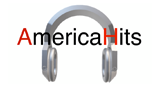 AmericaHits