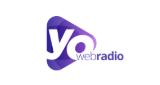 Yowebradio