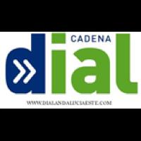 Cadena Dial Andalucía Este