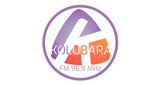 Kolubara 96.9