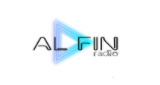 Al Fin Radio