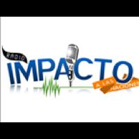Radio Impacto A Las Naciones