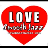 Love Smooth Jazz
