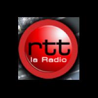 Radio Tele Trentino