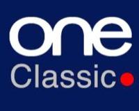 Radio ONE FM - Classic