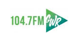 104.7 FM Gods Way Radio
