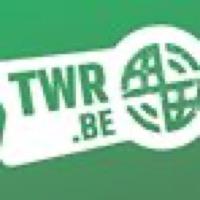 TWR - Trans World Radio België