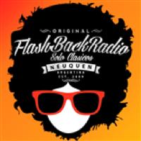 Flashback Radio Neuquen