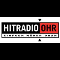 Hit Radio Ohr