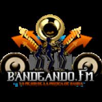 Bandeando FM Radio