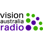 Vision Australia Radio Perth