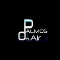 Palmos On Air FM