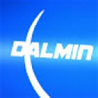Dalmin Rádio