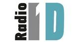 Radio1d.gr