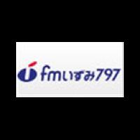FM Izumi 797