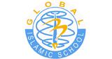 Sma Global Islamic School Radio Condet
