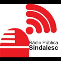 Rádio Pública Sindalesc