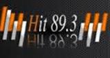 Hit FM 89.3