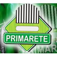 Radio Prima Rete - Caserta