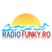 Radio Funky