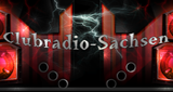 Clubradio Sachsen