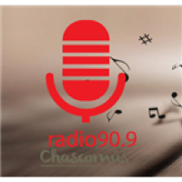 Radio Chascomús FM 90.9