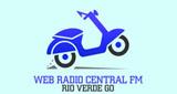 Web Radio Central Fm