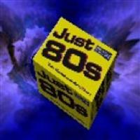 Radio Just 80s Maximal