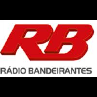 Rádio Bandeirantes (Araranguá)