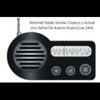 Retronet Radio