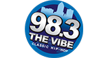 The Vibe 98.3