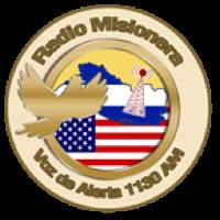 Radio Misionera VDA