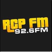 RCP FM