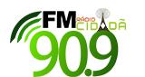 Rádio Cidadã FM