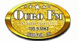 Rádio Ouro FM