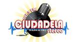 Ciudadela Estereo 107.3