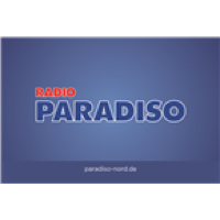 Paradiso Nord