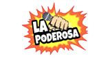 La Poderosa De Morelos