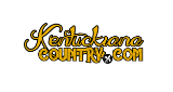 KentuckianaCountry.com