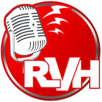 Radio vwa haïtien