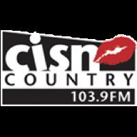 CISN Country