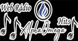 Alpha Omega Hits