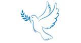 Cadena de la Paz Radio