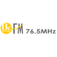 Be FM