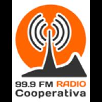 Radio Cooperativa 99.9