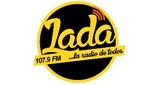 Radio Lada 107.9