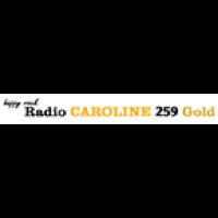 259 Happy Rock Radio Caroline Gold
